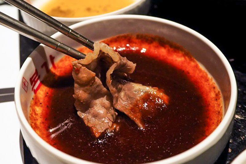 suntec city korean restaurants bornga-12