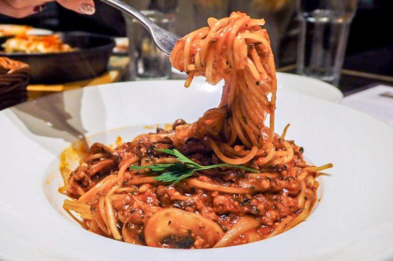 suntec city korean restaurants mad for garlic-8