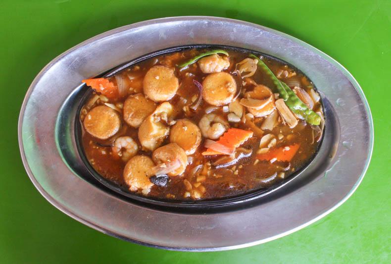 21 Seafood-11