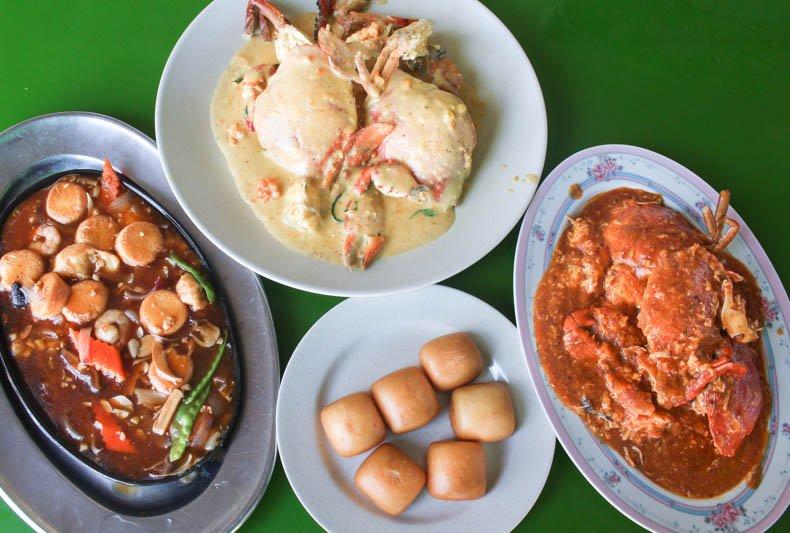 21 Seafood-12