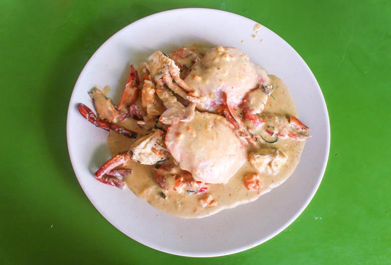 21 Seafood-7