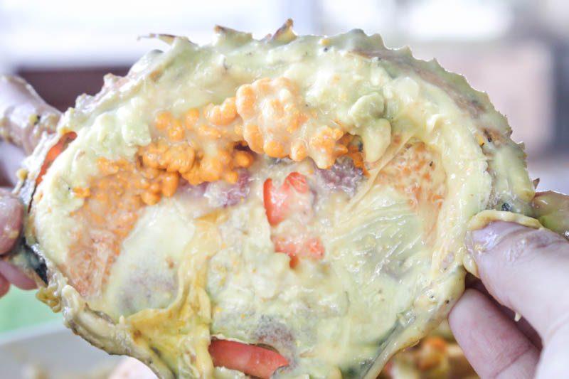 21 Seafood-9