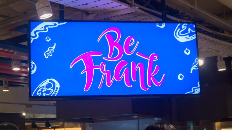 Be Frank-2
