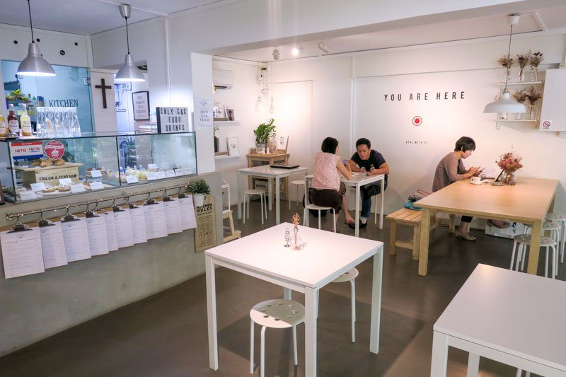 Cream-Custard-1-800x533 8 Trendy Cafe Staples In 2017 That You Should Try While Cafe Hopping In Singapore