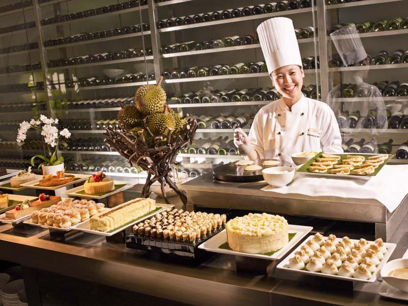 Online - http://sg.asia-city.com/restaurants/news/goodwood-park-hotel-singapore-introduces-famous-durian-fiesta-items-coffee-lounge-dessert-buffet