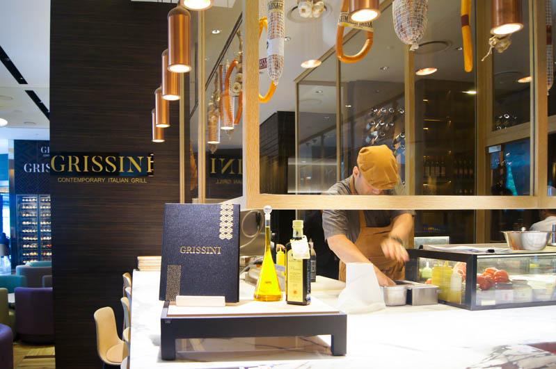 Grissini Tasting-3