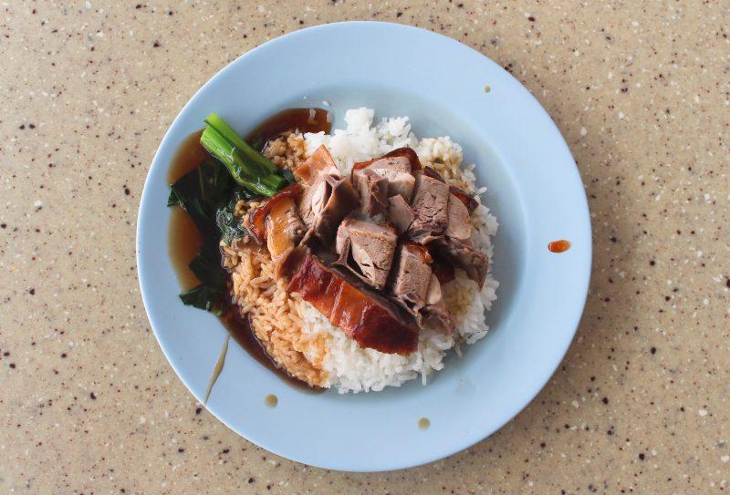 Hong Kong Lung Hwa Roasted Delights-2