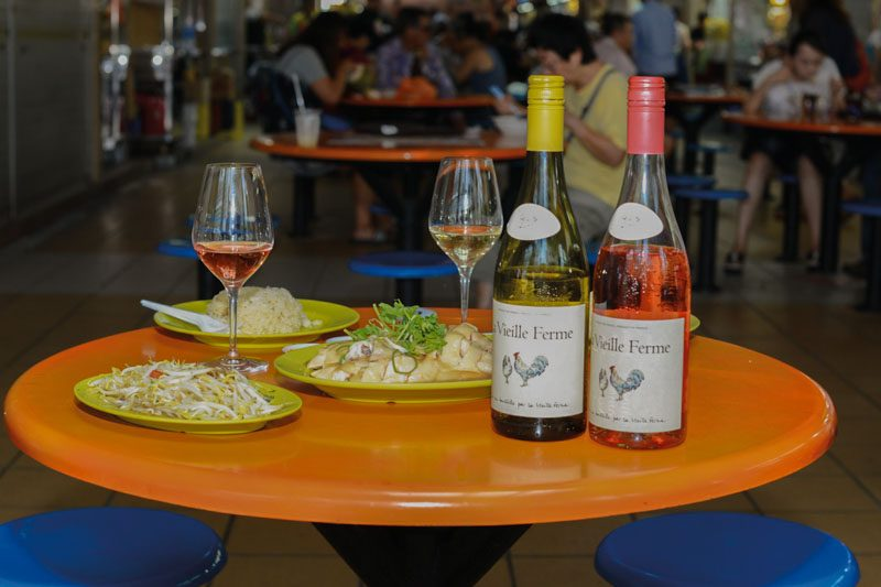 Merchants Hawker Wine Safari Online-1