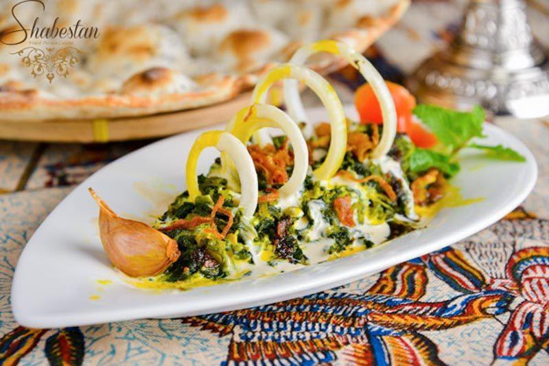 (Online) shabestan food -12