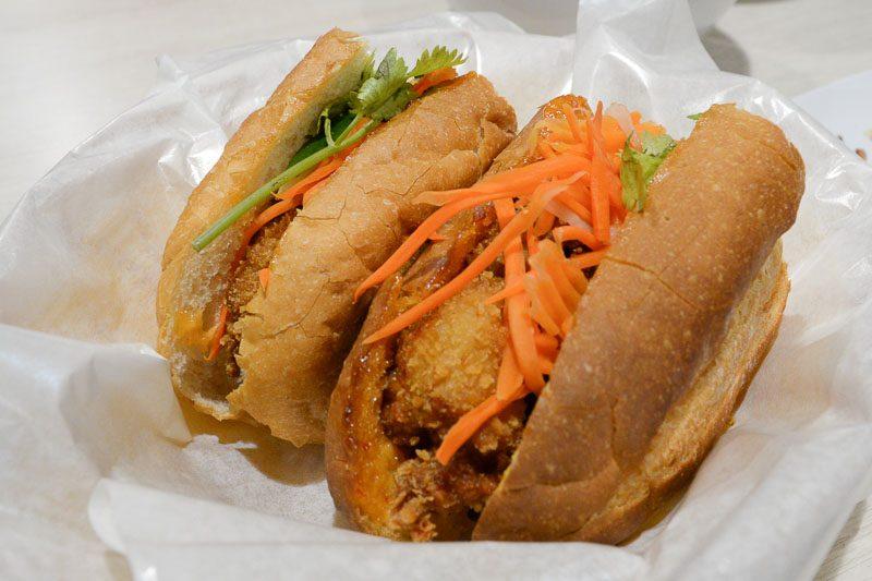 Saigon-Street-6-800x533 Saigon Food Street: Affordable Vietnamese Beef Pho For Only S$2.50 At Bukit Panjang Hawker Centre