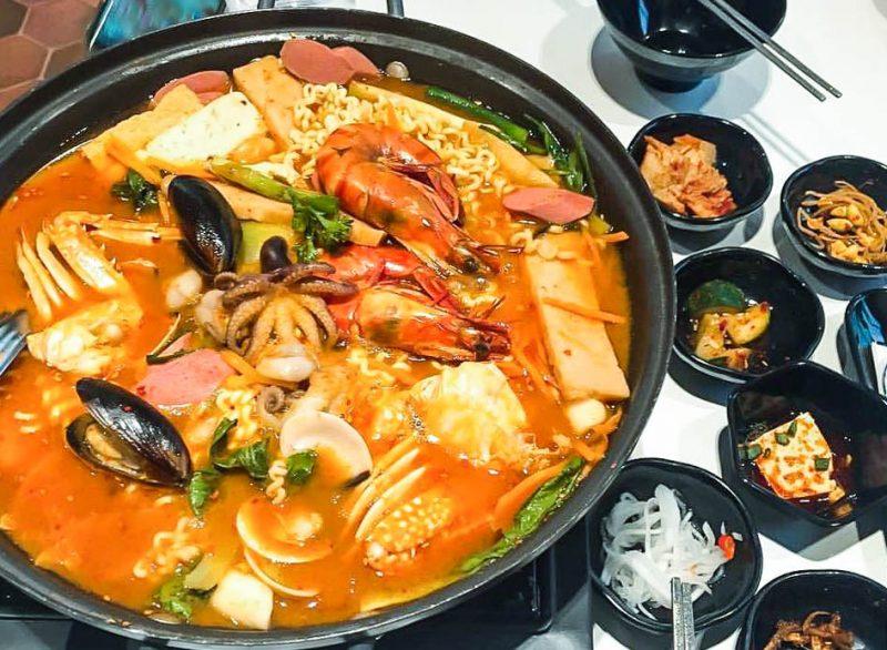 Seoul Yummy-2