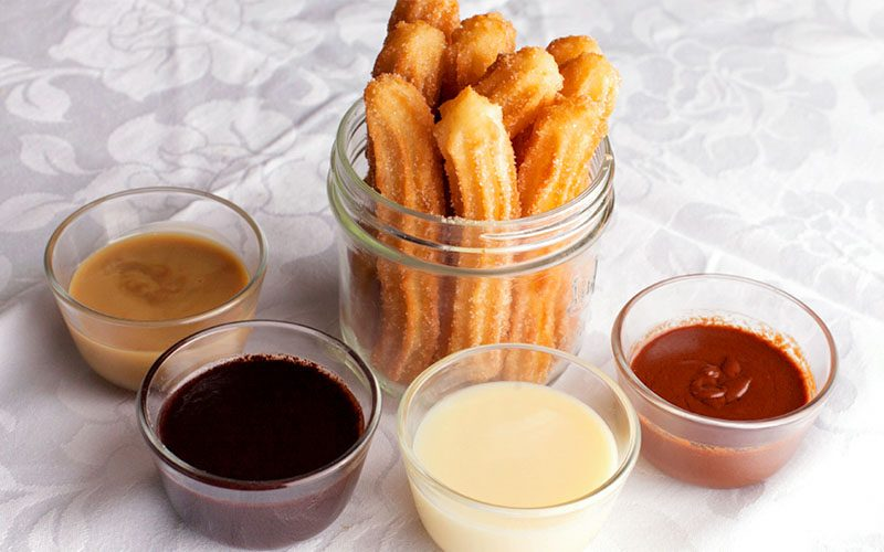 online-Fave-Chulops-1-800x500 15 Places For Breaking Fast During Ramadan With Up To 83% Off