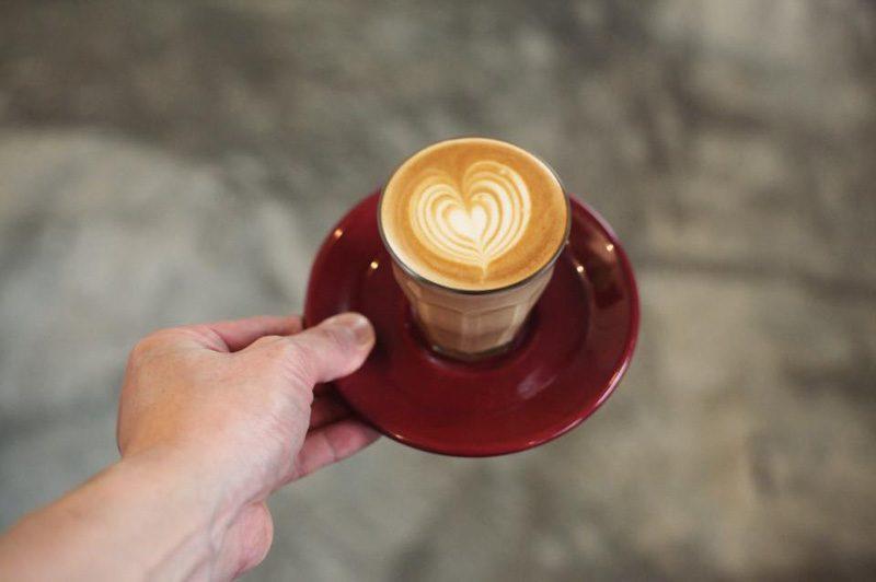 quality coffee singapore Brawn & Brains ONLINE