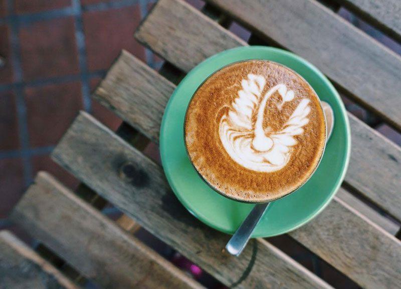 quality coffee singapore Sarnies ONLINE