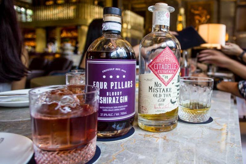 Atlas-12-800x533 ATLAS: Party Like Gatsby With Fancy Dishes & Over 1000 Types Of Gin At This Grand Bar In Bugis