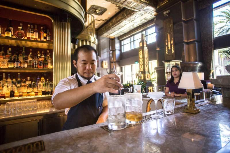 Atlas-2-800x533 ATLAS: Party Like Gatsby With Fancy Dishes & Over 1000 Types Of Gin At This Grand Bar In Bugis