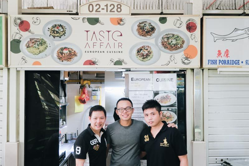 IMG_4053-800x533 10 Young Hawkers In Singapore That Will Make You Hopeful About The Future Of Our Beloved Food Heritage