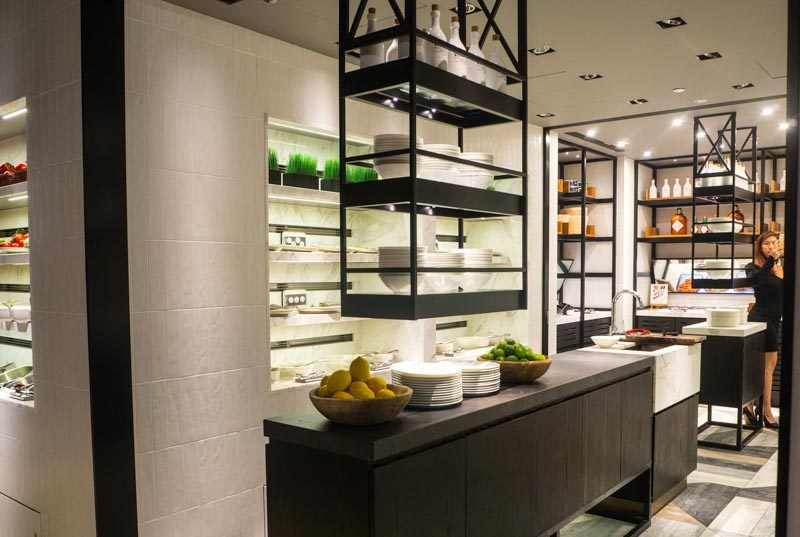 beach-road-kitchen-12-800x537 Beach Road Kitchen: All-Day Buffet With Fresh Seafood, Live Stations, A Built-In Pizza Oven & Charcoal Grill At JW Marriott Singapore South Beach