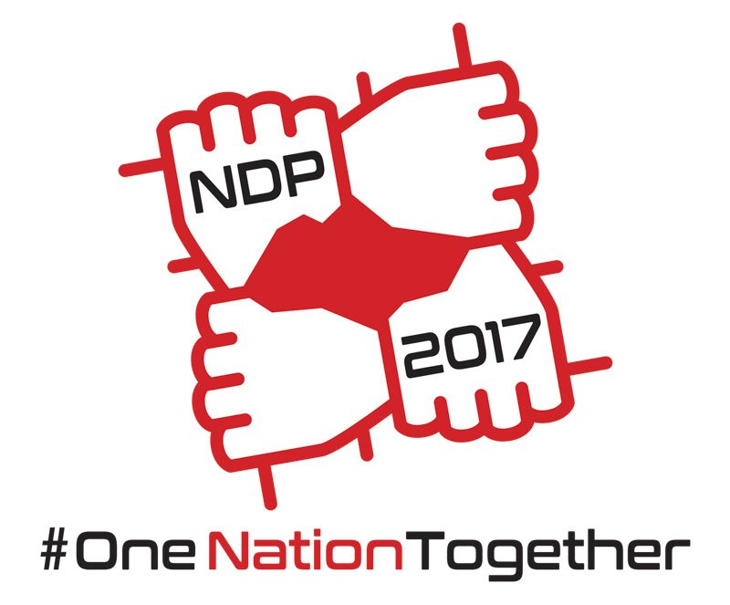 ndp-2017-logo-1-800x663 10 Young Hawkers In Singapore That Will Make You Hopeful About The Future Of Our Beloved Food Heritage