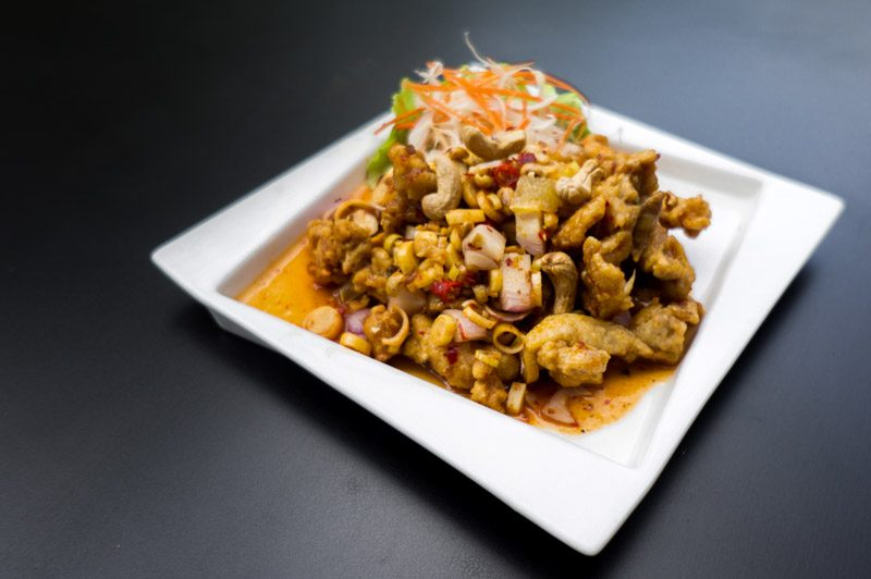 ChangSensoryTrail-13-800x532 Chang Sensory Trails: 12 Thai Dishes You Must Try At The Promontory@Marina Bay This 7 & 8 July 2017