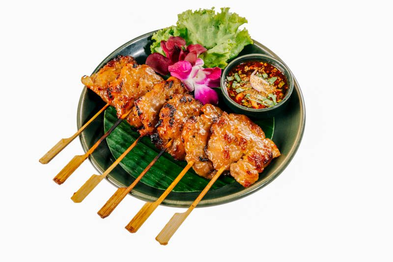 ChangSensoryTrail-16-800x534 Chang Sensory Trails: 12 Thai Dishes You Must Try At The Promontory@Marina Bay This 7 & 8 July 2017