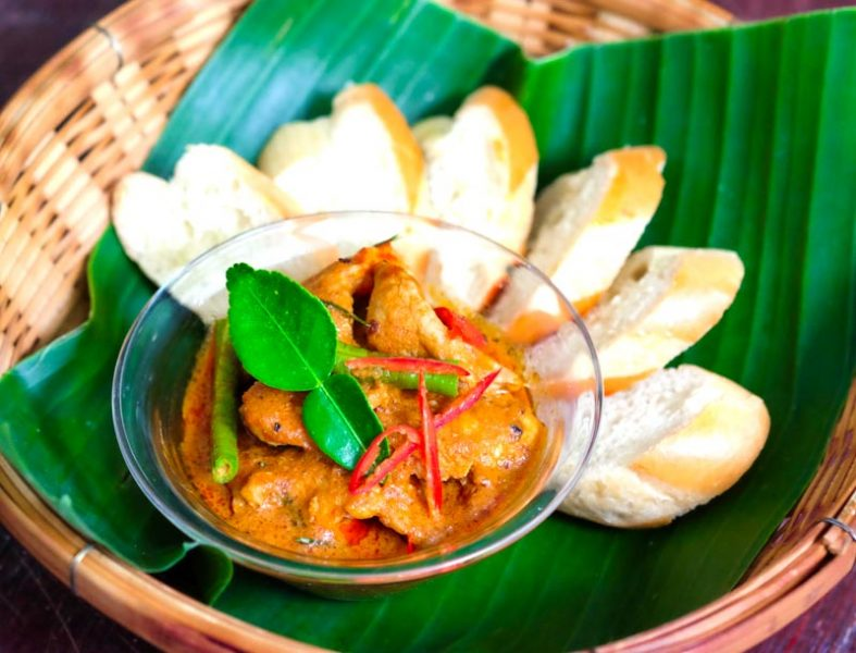 ChangSensoryTrail-20-787x600 Chang Sensory Trails: 12 Thai Dishes You Must Try At The Promontory@Marina Bay This 7 & 8 July 2017