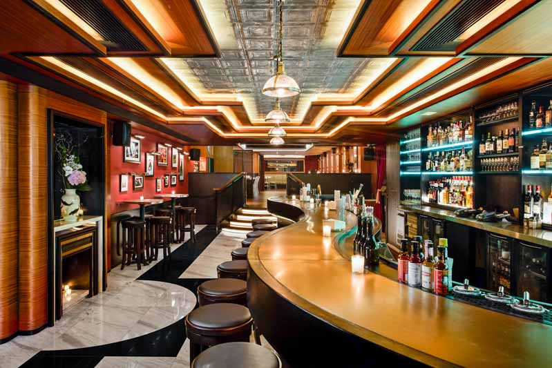 Employees-Only-Hong-Kong-ONLINE-1 Employees Only Hong Kong: Check Out The Spanking New Outlet With Free-Pouring Cocktails At Lan Kwai Fong