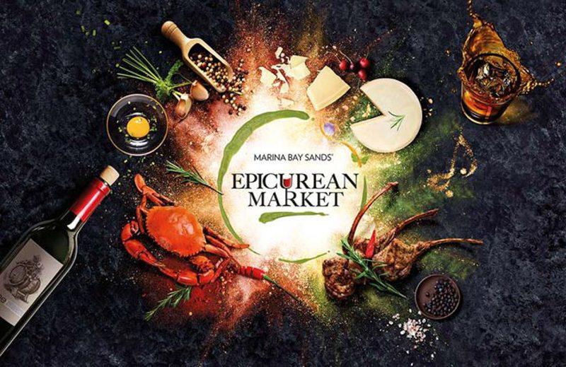 epicurean market 2017 online