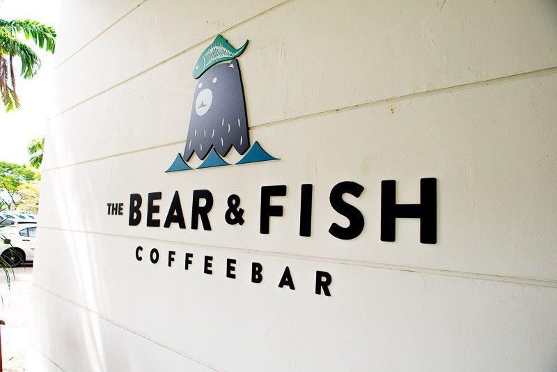 Jwc Bear And Fish 1