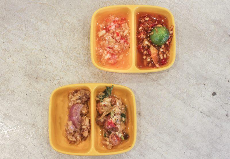 Wang Yuan Fish Soup 3