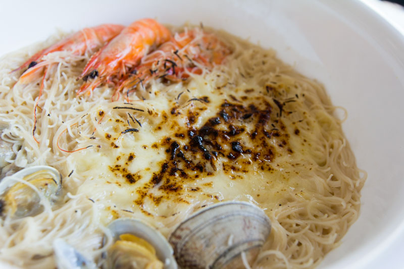 Xinshi Delights 4