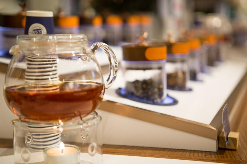 1872 Clipper Tea Co 13