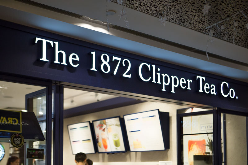 1872 Clipper Tea Co 14