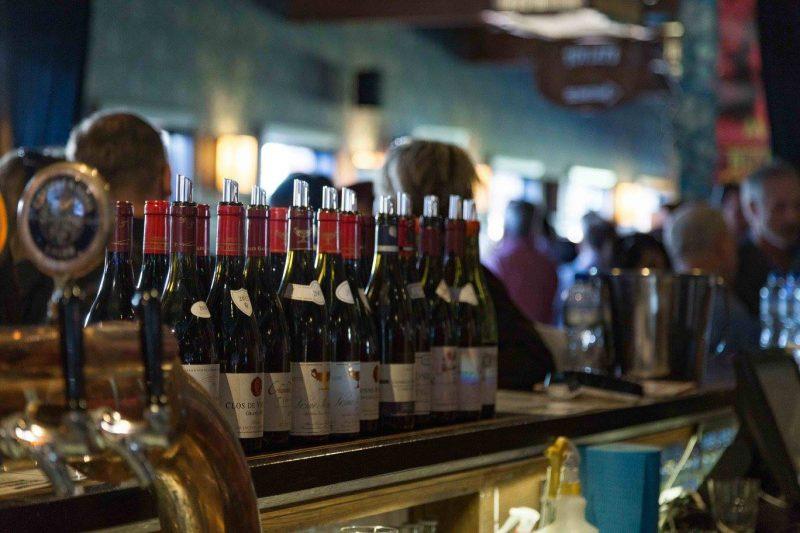 Pinot Palooza 01 ONLINE