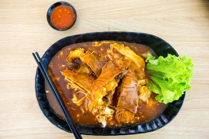 Xin Long Xing 02