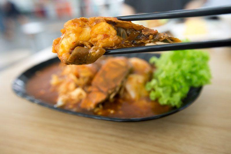 Xin Long Xing 03