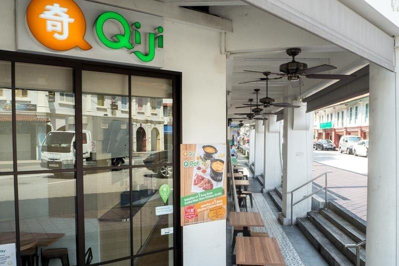 qiji-qpot-singapore