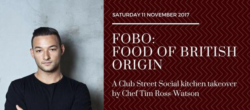 Fobo 1(online)