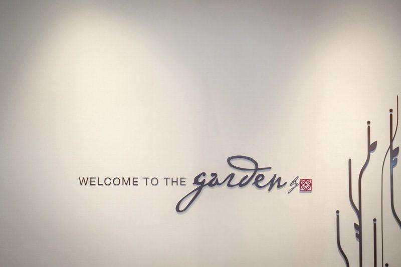 Hilton Garden Singapore Hotel 7