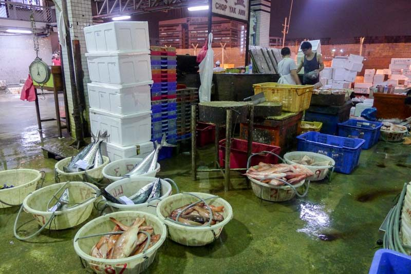 Haisia Jurongfisheryinterior 2