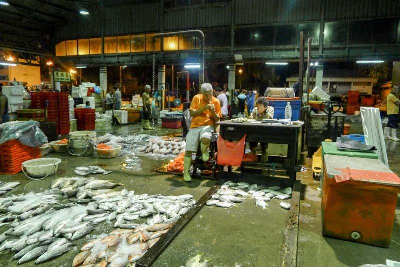 Haisia Jurongfisheryinterior 3