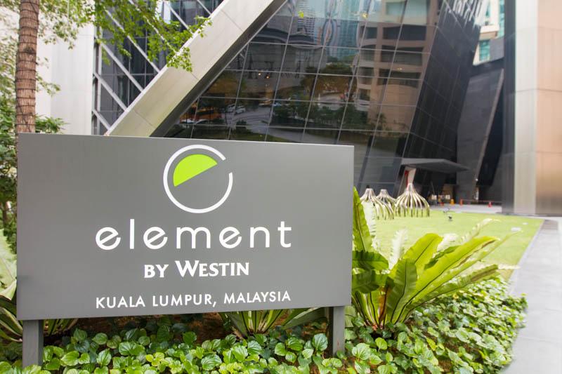 Element Kl 01