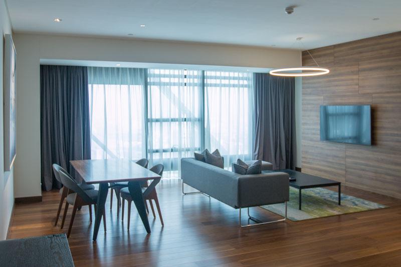 Element Kl Rooms & Suites 02