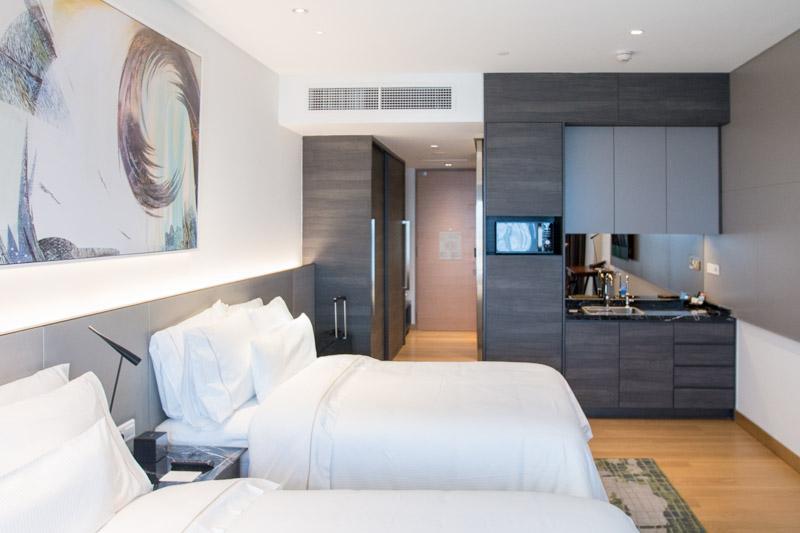 Element Kl Rooms & Suites 07