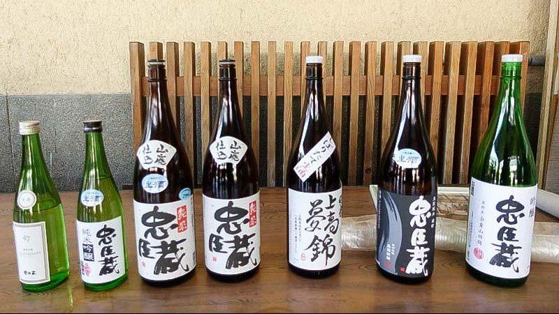 Harima Sake Tour 22 800x533 2