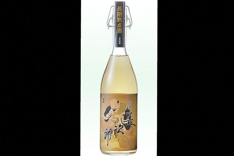 Harima Sake Tour Sake Online 800x533 2