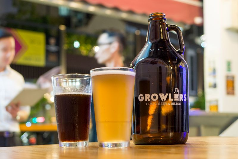 growlers-craft-beer-and-bistro-new-menu-2