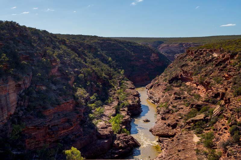 perth-tourism-western-australia-16.jpg