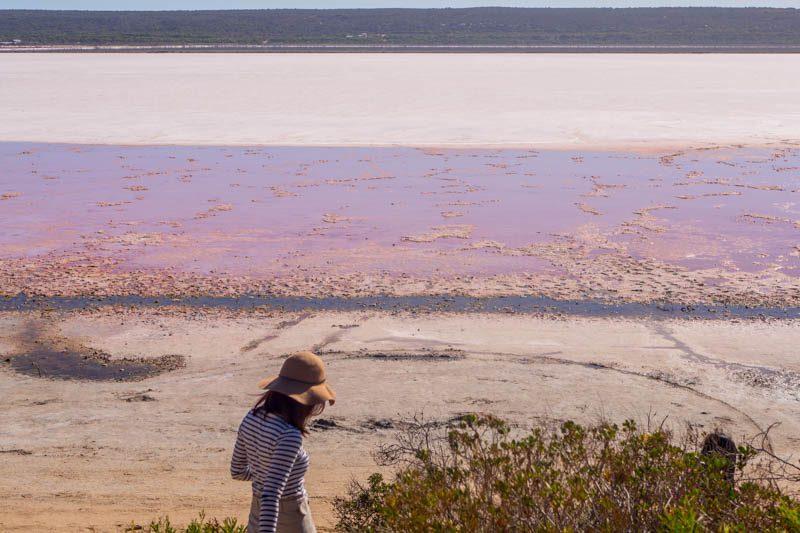 perth-tourism-western-australia-18.jpg