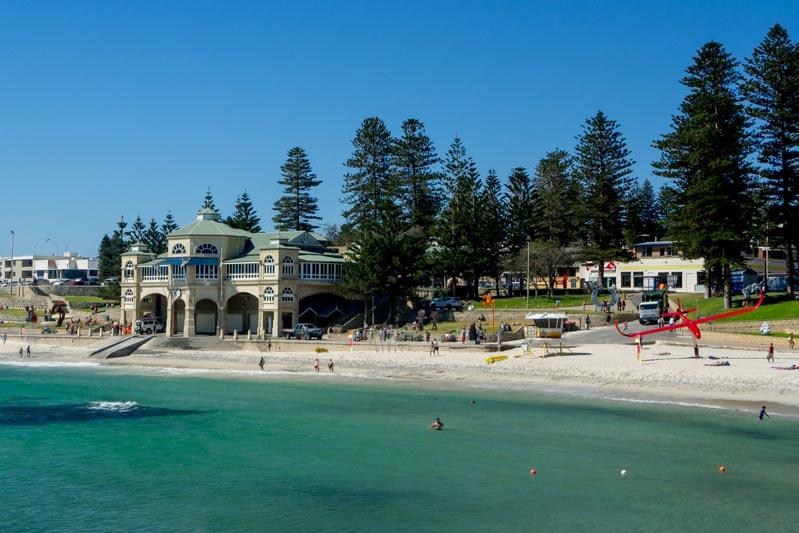 perth-tourism-western-australia-37.jpg